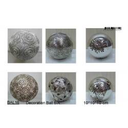 Decoration Ball 6/A