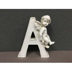 ***Cherrub alphabets deco-A