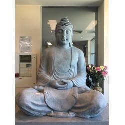 SUPER BUDDHA STATUE