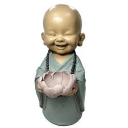 *HAPPY BUDDHA