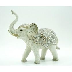 Polyresin elephant - LARGE