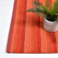 Halcyon Lake carpet rugs-pebbly beach 240x340