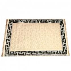 Carpet Rug 115x170