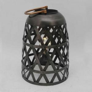 Candle Holders/ Lantern