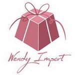 Wendy Import